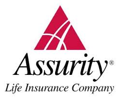 Expense Insurance Companies by Top 10 Best Expense Whole Insurance And Burial