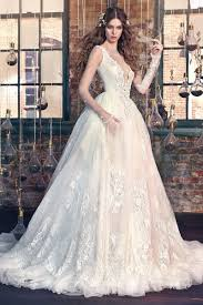 princess wedding dress princess sleeve lace court princess wedding dresses