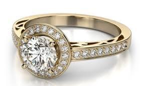 damas wedding rings wedding rings dubai wedding rings cool platinum wedding rings in