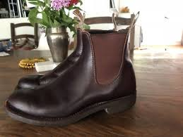 s gardening boots australia rm williams s shoes gumtree australia free local classifieds