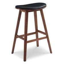 Bar Stool Top Backless Bar Stools Kitchen U0026 Dining Room Furniture The Home