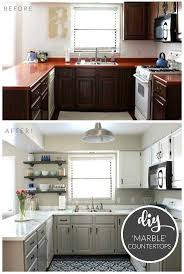 inexpensive kitchen remodeling ideas budget kitchen remodel remodeling a kitchen do it yourself