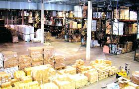 home decor wholesale companies home decor wholesale supplier china