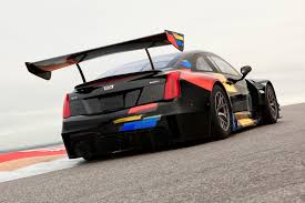 wiki cadillac ats cadillac ats v r info engine pictures specs wiki gm authority