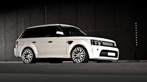 lexus is200 white range rover sport white wallpaper