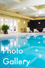 Connecticut Travel Lodge images Welcome travelodge inn suites hotel bdl springfield hartford jpg