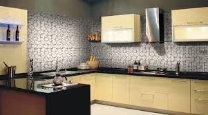 kitchen interior design kitchen