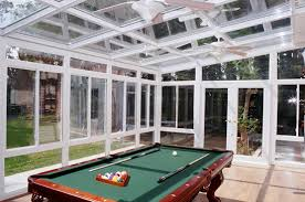 sunroom prices sunrooms additions company sunroom kits sunroom prices