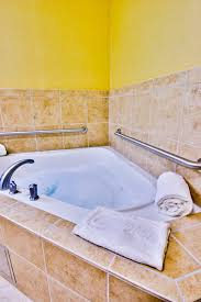 room cool hotels in atlanta ga with tubs in room decorating