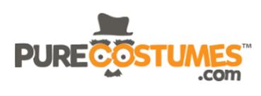 Halloween Costumes Promo Code Wholesale Halloween Costumes Promo Code Wholesale Halloween