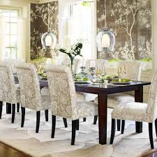 Torrance Dining Table Beautiful Pier One Dining Room Table Photos Rugoingmyway Us