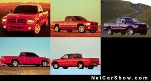 1998 dodge dakota sport specs dodge dakota rt 1998 pictures information specs