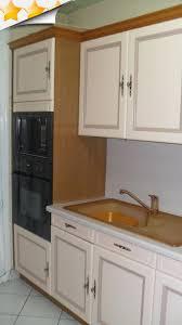 relooking cuisine ancienne rénovation et pose meubles cuisine par scs multiservice