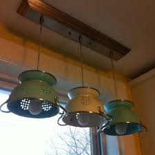 Kitchen Track Light Fixtures by Best 25 Farmhouse Kitchen Lighting Ideas On Pinterest Farmhouse