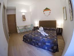 malva room n 2 u2013 green rooms