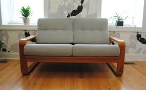 alluring picture of sofa history stylish sofa sepsis jama next to