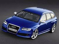 2003 audi rs6 for sale used audi rs 6 for sale cargurus