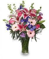 e flowers vinton florist vinton va flower shop creative occasions events