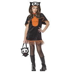 owl costume skelanimals oliver the owl costume sweet