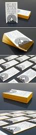 Good Business Card Font Best Business Card Designs 300 Cool Examples And Ideas