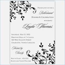 retirement invitations free retirement party invitation templates retirement party