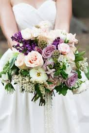 wedding flowers purple wedding flowers handpicked bouquets for rustic bohemian
