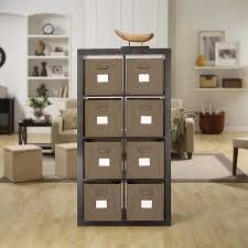 fresh small folding room dividers 4835
