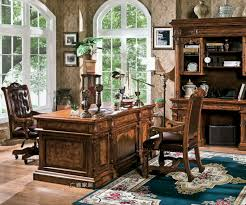 octagon homes interiors traditional home office design with wooden octagon ceiling and