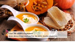 cours cuisine thermomix cours de cuisine thermomix affordable cours et classes thermomix