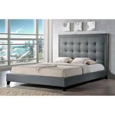 bedroom clearance platform bed contemporary beds platform bed
