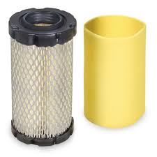 john deere air filter for john deere lawn tractors gy21055 the