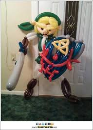 68 best balloon art images on pinterest balloon animals balloon