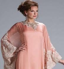 aliexpress com buy arabic dubai kaftan abaya mother of the bride