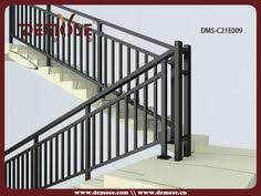 horizontal railings google search for the home pinterest
