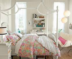 Small Bedroom Vintage Designs Teens Room Bedroom Ideas For Teenage Girls Vintage Deck