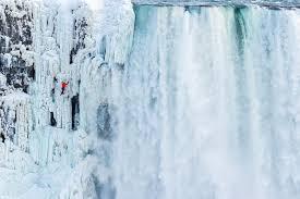 niagara climber gadd u2013 u0027this u0027 u2013 edge