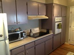 image result for maroon color kitchen cabinets kitchen