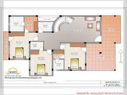 duplex house floor plans classy design duplex bungalow house plans 10 simple duplex house