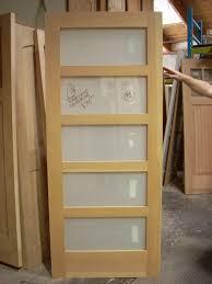 5 light interior door factory direct doors calgary product details interior 5 lite