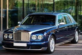 bentley arnage wikipedia bentley state limousine auto appreciation pinterest bentley