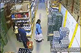 Shoplifting Meme - shoplifter memes best collection of funny shoplifter pictures