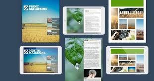 software pembuat undangan online jika kamu ingin membuat desain dokumen seperti sebuah iklan brosur