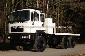 germany used military trucks germany used military trucks