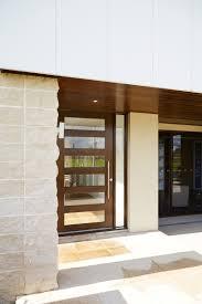 facade designs u0026 ideas