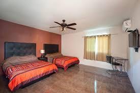 condo hotel econosuites monterrey mexico booking com