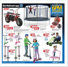 walmart dyson black friday walmart black friday ad 2016 华府网 powered by discuz archiver