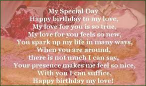 happy birthday cards for wife happy birthday cards for wife home
