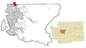 University Of Portland Campus Map by Bothell Washington Wikipedia