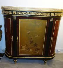Table Basse Style Asiatique by Meubles Asiatiques Antiquites En France