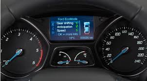 ford focus tdci problems ford focus 1 6 tdci econetic 2013 review by car magazine
